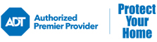 ADT Specials & Promotions - Authorized Dealer