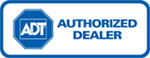 ADT Home Security Alarm Systems Authoirzed Dealer