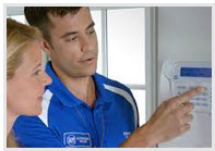 ADT $99 professional installation