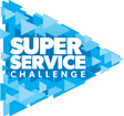 Protect Your Home Super Service Challenge