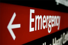 img_emergency