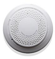 adt carbon monoxide detector