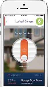 img-adt-pulse-garage-door-control