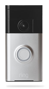 img-adt-pulse-ring-doorbell