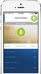 img-adt-pulse-voice-control